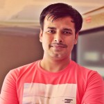 Profile picture of MIHIR KUMAR THAKUR
