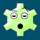 sainty89's avatar