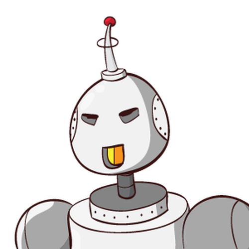 LOLOLOLOL1 profile picture