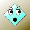 Аватар для nnenggq