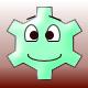 Profile picture of Игровые автоматы он лайн игры пробки - Интернет Казино >>>