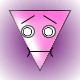 аватар: aqymynef