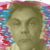 Pedro A. Tonelli