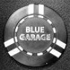 What Does Your Forum User Name Mean? - last post by bluegarage