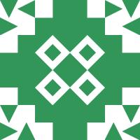 Avatar de Arashigoresoini