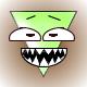 darkog's Avatar (by Gravatar)