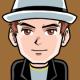 pablo67340's avatar