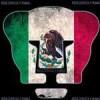 Disturbed band 0.5b rock fondo animado+musica (openload) - último mensaje por
