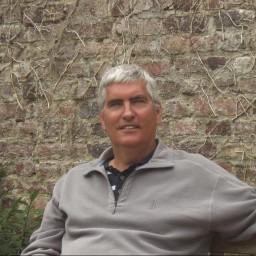 Raymond Philippe