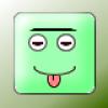 Аватар для Helet