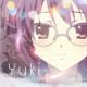 shiion's avatar