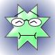 KCunnin502's Avatar (by Gravatar)