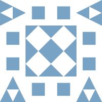 Group logo of Shower Screens