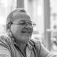 Profilbild von Walter