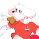 TehRealSalt's avatar