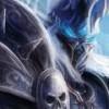 WoW Pandora 3.3.5 Novo serv... - last post by glariston
