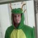 biolizade's avatar