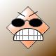 Portret użytkownika skejt