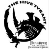 The Lord of the Rings: the Card Game Progression Series (The Hive Tyrant) - last post by TheHiveTyrant