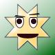 zvezvo