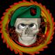 realkiller1987's avatar