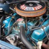 Engine swap? - last post by Crazy larry
