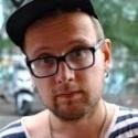 OLGOskar's foto
