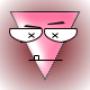Developetdesign - ait Kullanıcı Resmi (Avatar)