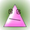 Аватар для TOR