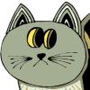 Chatdeîles