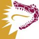 gatorguy