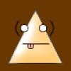 Аватар для спица
