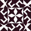 Το avatar του χρήστη Giorgos_33