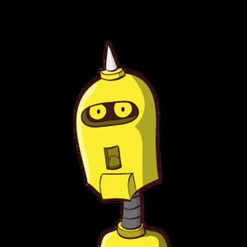 danan profile picture
