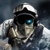 Anyone play Call of Duty Ghosts? - last post by Frost
