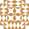 Το avatar του χρήστη Yannislemy
