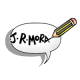 Gravatar de JRMora