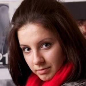 Profile picture for Lena Popina