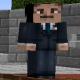 therealduckie's avatar