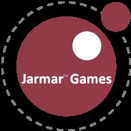 Jarmar Games