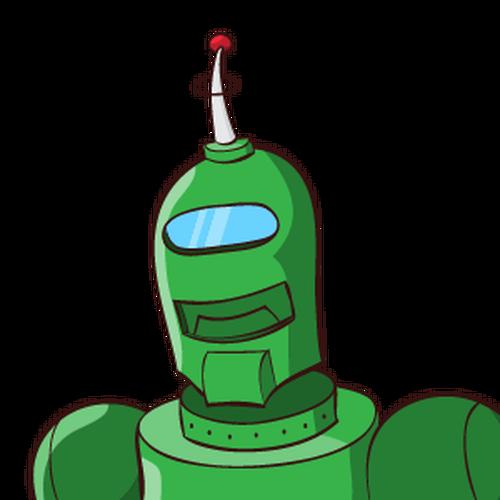 DaffierNine profile picture