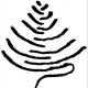 ferrettt55's avatar