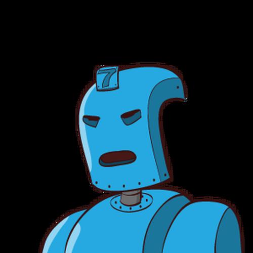 JunebugRhem profile picture