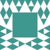 Το avatar του χρήστη ΝΑΤΑΣΑ_18
