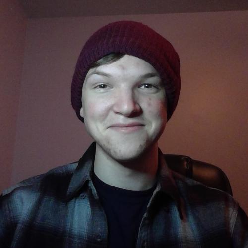 Blenderunner profile picture
