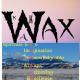 Kakwax