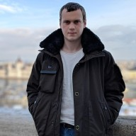 Игорь Гнатенко