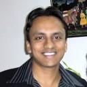 Abhishek's gravatar image