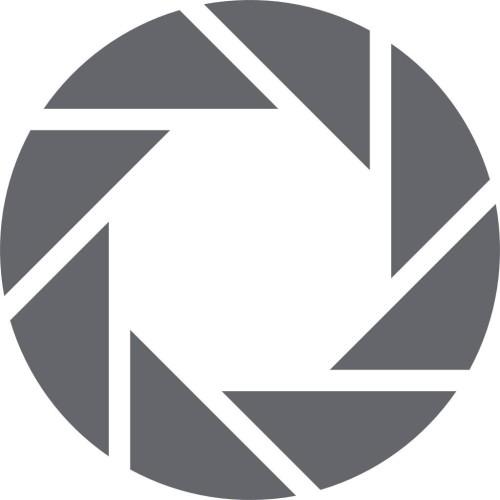 fuzzblend profile picture
