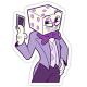 Spicy01's avatar